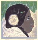 竹田鎮三郎:トトナカの娘
